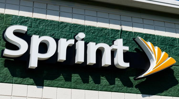 Sprint Seeks One Year Transition to Bill-and-Keep for Switched Access Charges