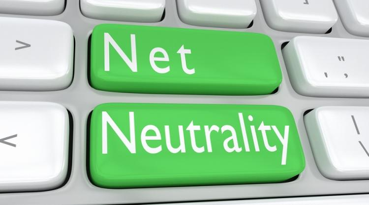 Net Neutrality Opinion Not the Victory FCC Claims