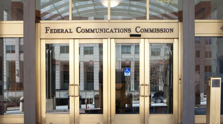 FCC Proposal Would Expand USF Contribution Base for Internet Telecommunications Relay Service