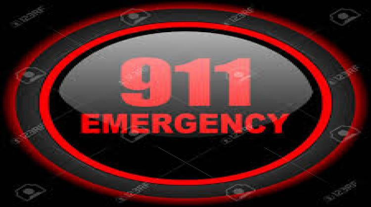FCC Proposes Rules to Regulate 911 Fee Diversion