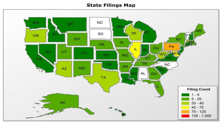 2017 Interstate & Intrastate Access Filing Report: Access ... on sc coastal map, sc counties with interstates, sc regional map, sc airport map, sc road map, sc hurricane map, sc regions map, sc atlas map, sc beach map, sc state map, sc lakes and rivers map, sc flood maps, sc columbia map, sc district map, upstate sc map, sc city map, sc white map, sc islands map,